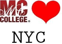 MCxNYC
