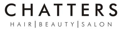 chatters_hairbeautysalon